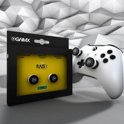 RAISX (XBOX)
