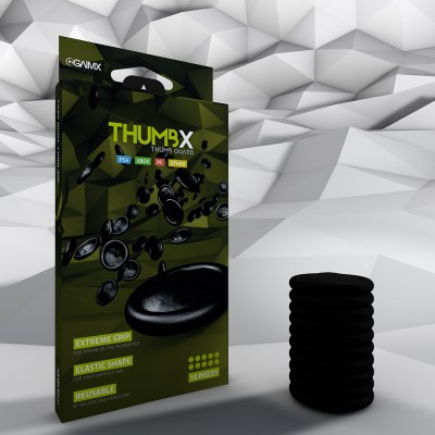 THUMBX