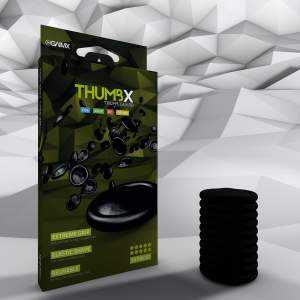 THUMBX thumb guard
