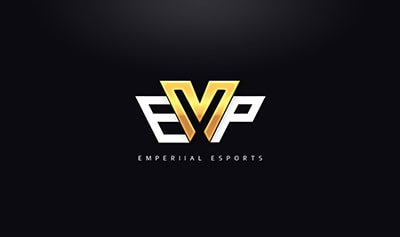Emperiial Esports e.V.