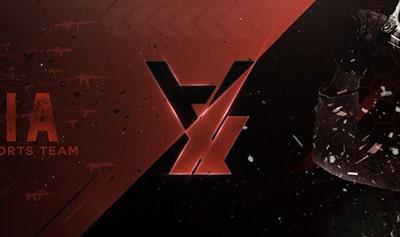 Team XIA
