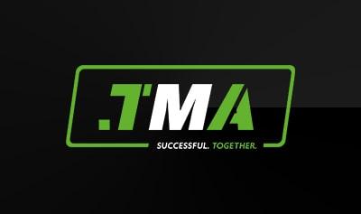 TMA-eSport
